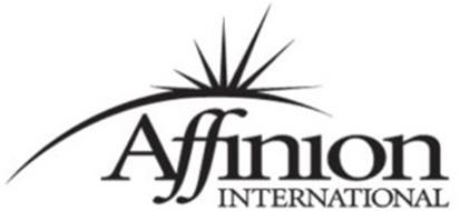 affinion-international-78852721