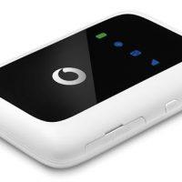 Vodafone WiFi R216Z 02