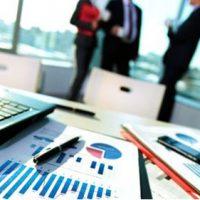 como conseguir una inversion para una empresa
