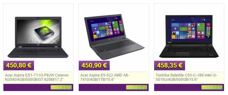 MyTelecom tu tienda de informática al mejor precio