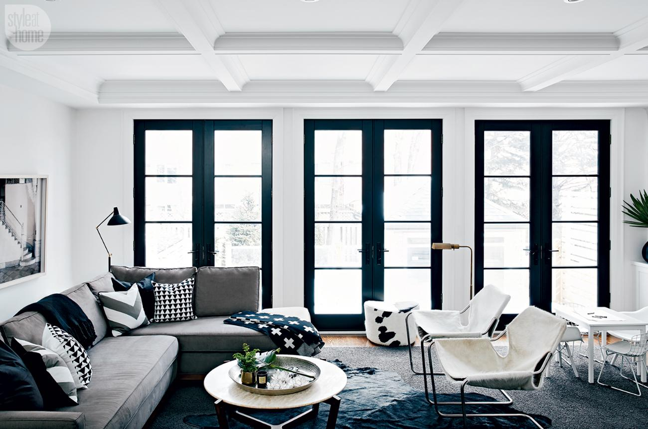 muebles de superstudio para decoraci n de negocios