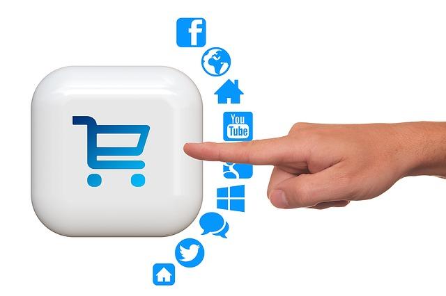 entrada, plataforma B2B para empresas compradoras y vendedoras