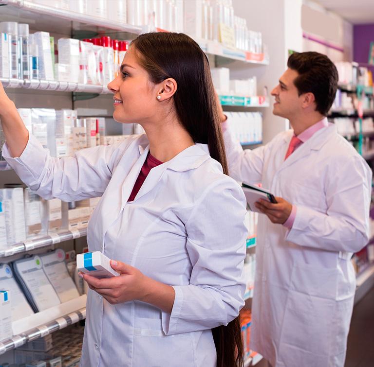 reina-isabel-tecnico-en-farmacia-y-parafarmacia