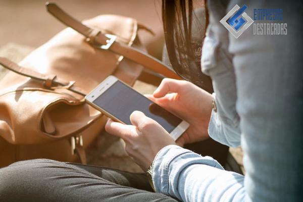 Lebara y el uso del smartphone