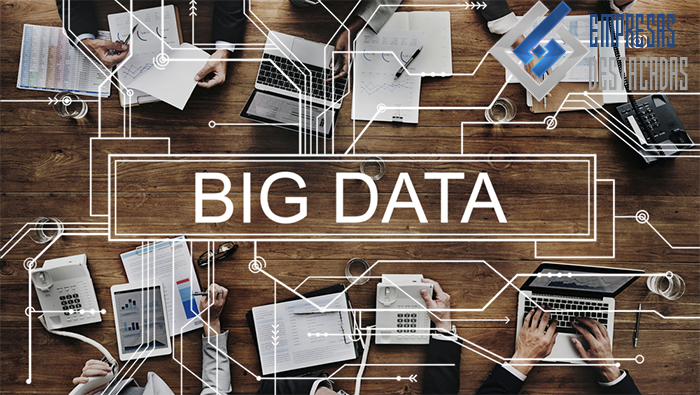 Beneficios del Big Data de Sovint Sinergias