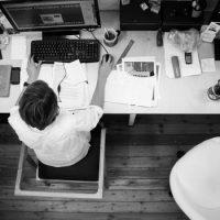 3 maneras de apoyar al emprendimiento