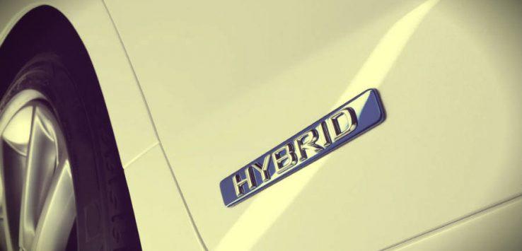 autos-hibridos-toyota
