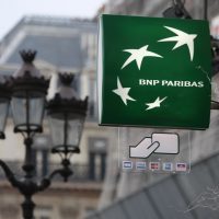 BNP-Paribas-Fined phixr