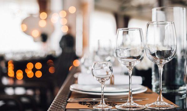 DisfrutayAhorra conoce y disfruta de los mejores restaurante de tu ciudad con un precio exclusivo