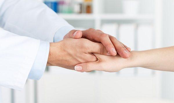 Vitalis Bienestar prestación de servicios médicos calidad confianza tranquilidad salud