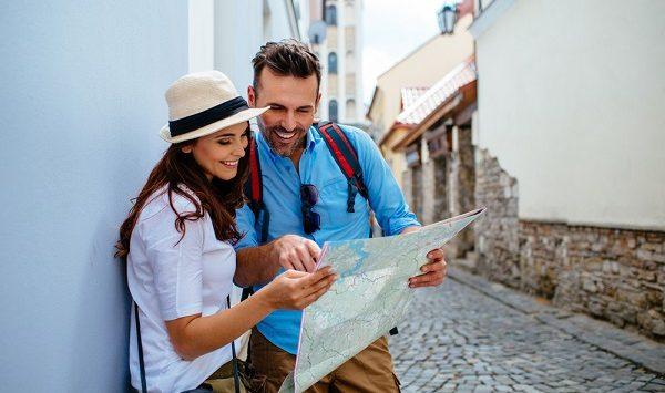 ocioneo ventajas beneficios clientes descuentos directos devoluciones ocio y tiempo libre