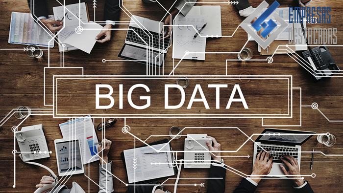 Beneficios del Big Data de Sovint Sinergias