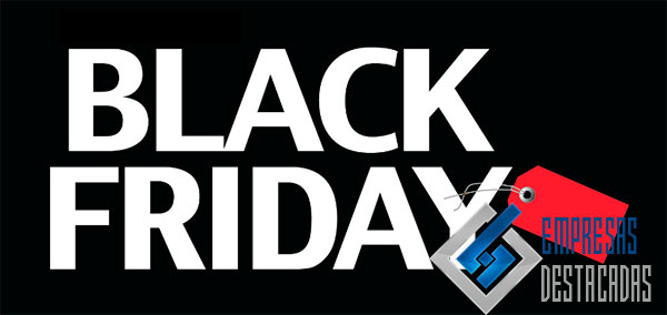 Orbizalia aprovecha el blackfriday para sus productos Apple