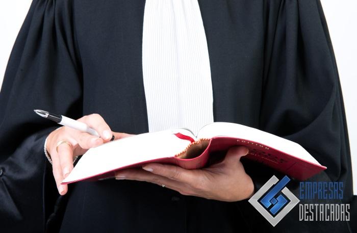 El bufete de abogados Garrigues incorpora nuevos socios internacionales
