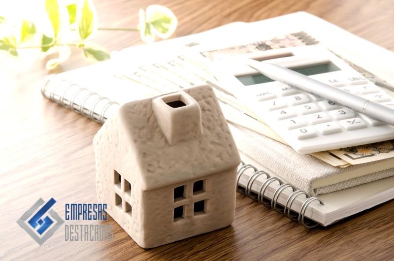 Hipotecas.com y las viviendas con hipotecas online