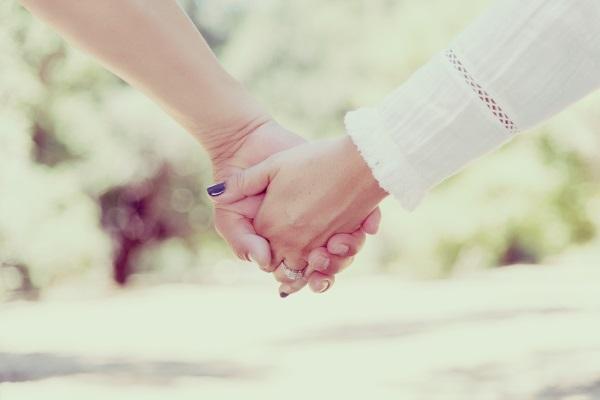 amarres de amor efectivos por la vidente alicia collado