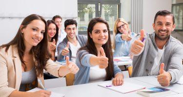 Preguntas frecuentes sobre el temario de cursos en MasterD Jerez