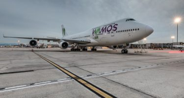 Wamos Air y las opiniones como aerolínea de largo recorrido