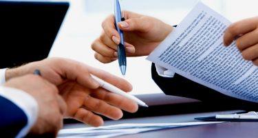 Opiniones MasterD: Nuevo acuerdo de colaboración con CGAC