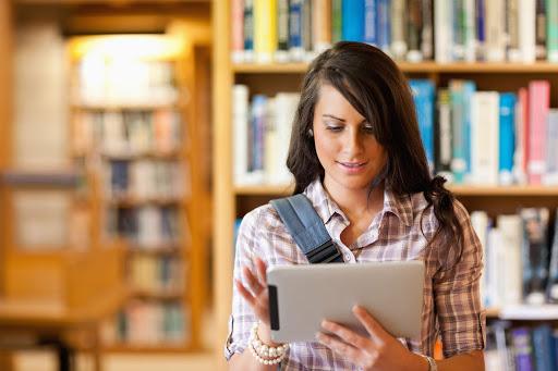 Mejorar tu CV con los cursos de Método Formación