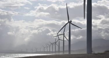 FC Energía y las opiniones sobre la alternativa energética renovable