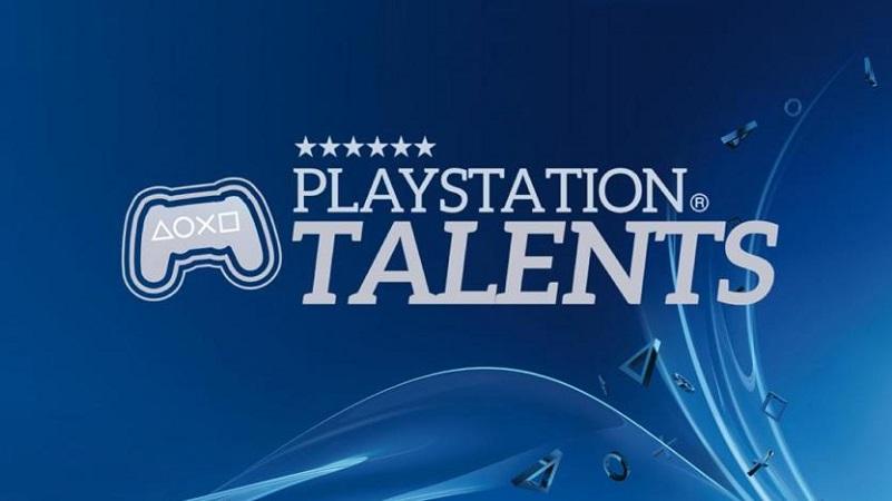 Voxel School, centro oficial de PlayStation Talents
