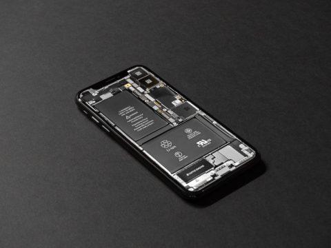 iRiparo tiene las mejores opiniones de clientes sobre su servicio de arreglo de teléfonos móviles