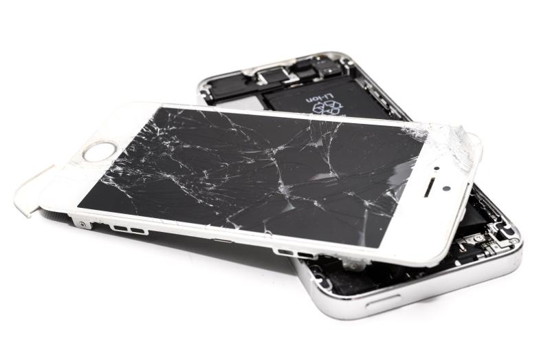 IRiparo tiene los mejores expertos en reparación de teléfonos móviles y las mejores opiniones sobre este servicio a nivel nacional
