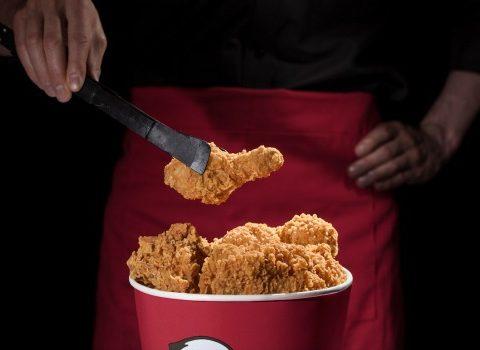 La agencia creativa PS21 desarrolla la campaña de la apertura del nuevo restaurante de KFC en Mallorca